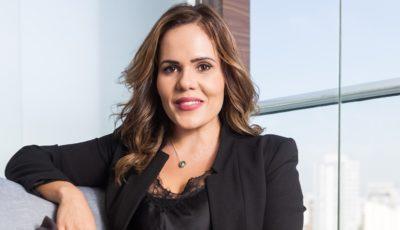 Entrevista com Flavia Gamonar