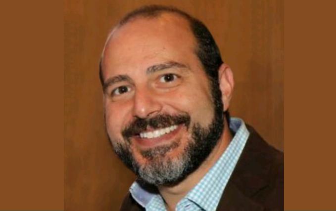 Mario Saddy