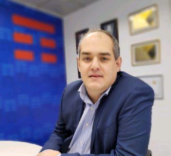Carlos Abilhoa