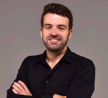 Matheus Stival