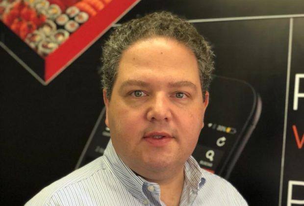 Ernesto Bitran