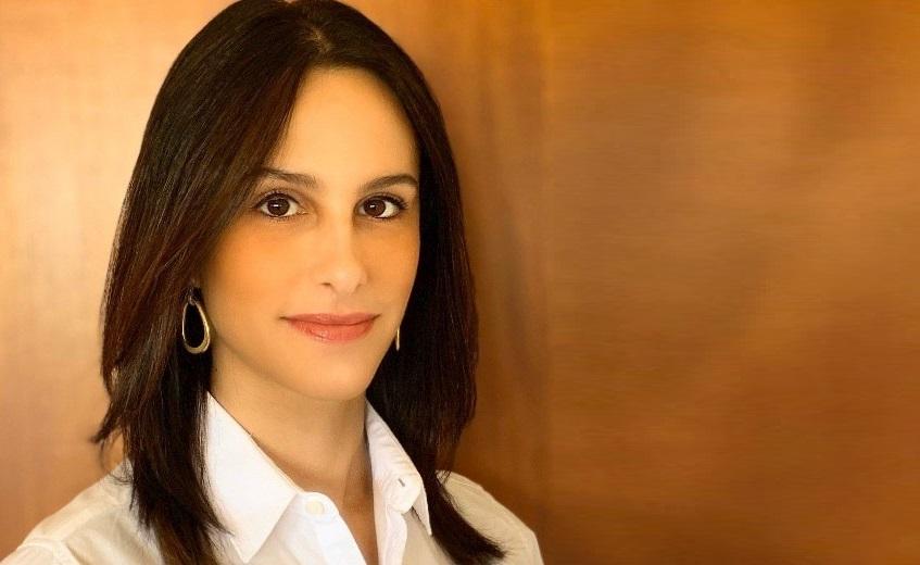 Daniela Bittencourt Ferreira