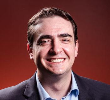 Carlos Gazaffi