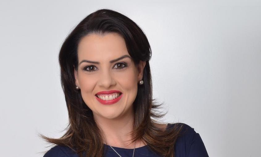 Marcella Rasera