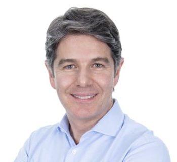 Flávio Vaisman