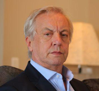 Antonio Wrobleski